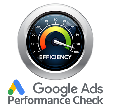 Google Ads Performance Check
