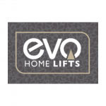 evo homelifts