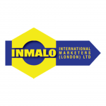 inmalo