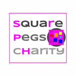 square pegs charity
